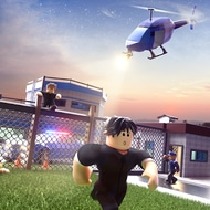 Download Roblox free on android