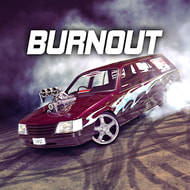 Download Torque Burnout (MOD, Unlimited Money) free on android