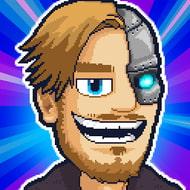 PewDiePie's Tuber Simulator (MOD, много денег)