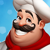 World Chef (MOD, Instant Cooking)