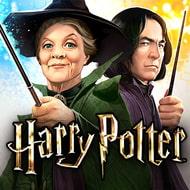 Harry Potter: Hogwarts Mystery (MOD, много энергии)