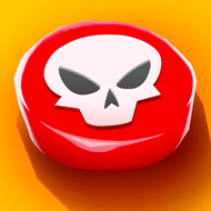 Download Doomsday Clicker (MOD, Unlimited Money) free on android