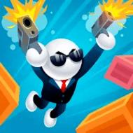 Run n Gun (MOD, Unlimited Money)