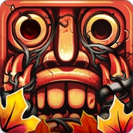 Download Temple Run 2 (MOD, Unlimited Money) 1.82.0 free on android