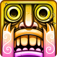 Temple Run 2 (MOD, Unlimited Money)