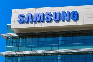 Samsung's Indian factory shuts down due to pandemic