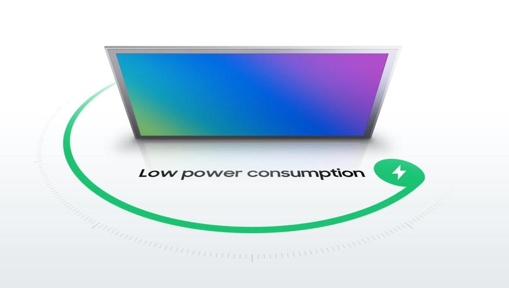 Samsung представила 3D-датчик нового поколения