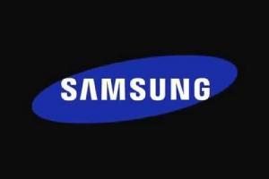 Samsung пересмотрела сроки рассылки смартфонам Android 10