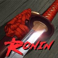 Ronin: The Last Samurai (MOD Menu)