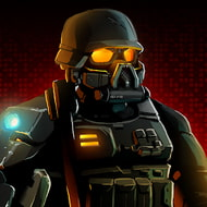 SAS: Zombie Assault 4 (MOD, Unlimited Money)
