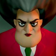Scary Teacher 3D mod apk