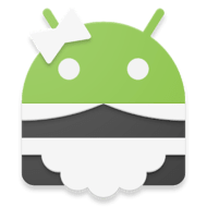 SD Maid - System Cleaning Tool Pro