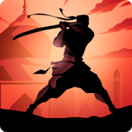 Shadow Fight 2 (MOD, Unlimited Money)