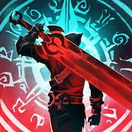 Shadow Knight (MOD, Бессмертие)