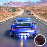 Street Racing HD (MOD, Unlocked)