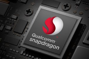 В процессорах Qualcomm выявили критическую уязвимость