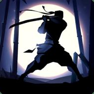 Shadow Fight 2 (MOD, Unlimited Money)