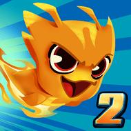 Slugterra: Slug it Out 2 (MOD, Unlimited Money)