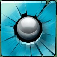 Smash Hit (MOD, много шаров/премиум)