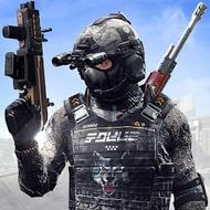Sniper Strike (MOD, Immortal/Ammo)