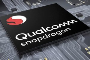 Introduced Snapdragon 690 budget processor with 5G support