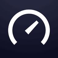 Speedtest.net Премиум