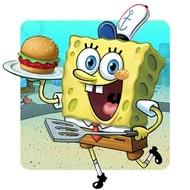 SpongeBob: Krusty Cook-Off (MOD, Unlimited Money)