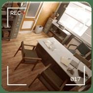 Spotlight: Room Escape (MOD, Hints/Unlocked)