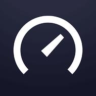 Speedtest.net Премиум mod apk