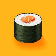 Sushi Bar (MOD, Unlimited Coins)