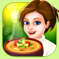 Star Chef: Cooking & Restaurant Game (MOD, Unlimited Money)