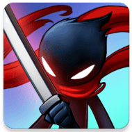 Stickman Revenge 3 (MOD, Unlimited Coins)