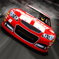 Stock Car Racing (MOD, Unlimited Money)