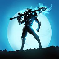 Stickman Legends (MOD, Unlimited Money)