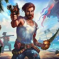 Download Survival Island: EVO 2 (MOD, Unlimited Coins) free on android
