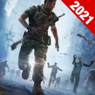 Download DEAD TARGET: Zombie (MOD, Unlimited Money) 4.59.0 free on android - download free apk mod for Android