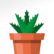 Terrarium: Garden Idle (MOD, Free Shopping)