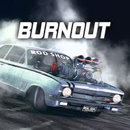 Torque Burnout (MOD, Unlimited Money)