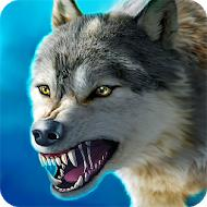 The Wolf (MOD, Free Shopping)