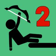 The Archers 2 (MOD, Unlimited Coins).apk