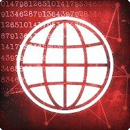 The Dark Internet (Survival Horror) (MOD, Unlocked)