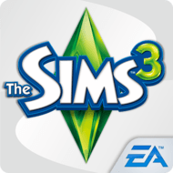 The Sims 3 (MOD, Unlimited Money)