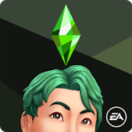 The Sims Mobile (MOD, Unlimited Money)