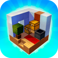 Tower Craft 3D (MOD, Unlimited Money)