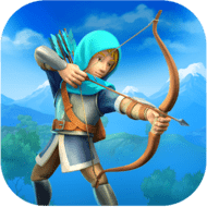 Download Tiny Archers (MOD, Unlimited Money) free on android