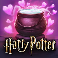 Harry Potter: Hogwarts Mystery (MOD, Unlimited Energy)