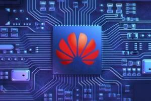 Доход TSMC не упал в связи с запретом на выпуск чипов для Huawei