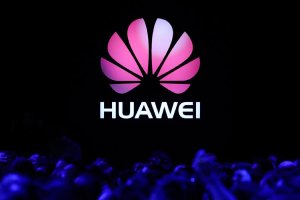 Санкции США заставили Huawei отложить выпуск новых смартфонов