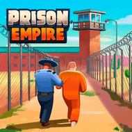 Prison Empire Tycoon (MOD, Unlimited Money)