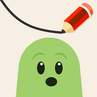 Dumb Ways To Draw (MOD, Unlimited Coins)